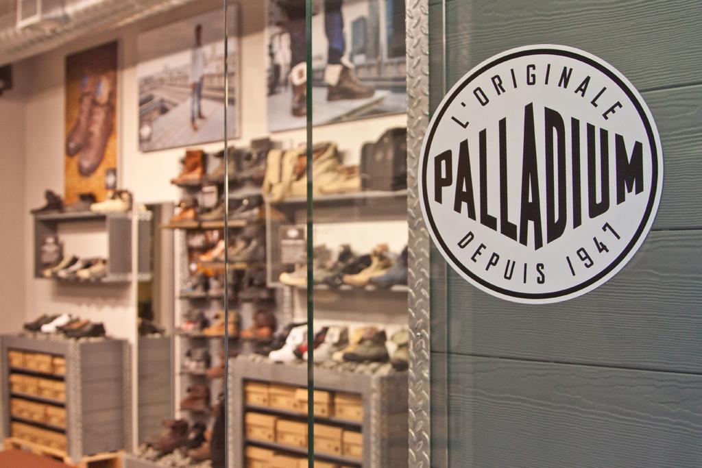 palladium us flagship store openings