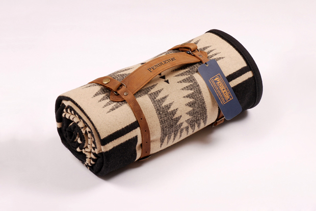 pendleton 2011 fallwinter accessories