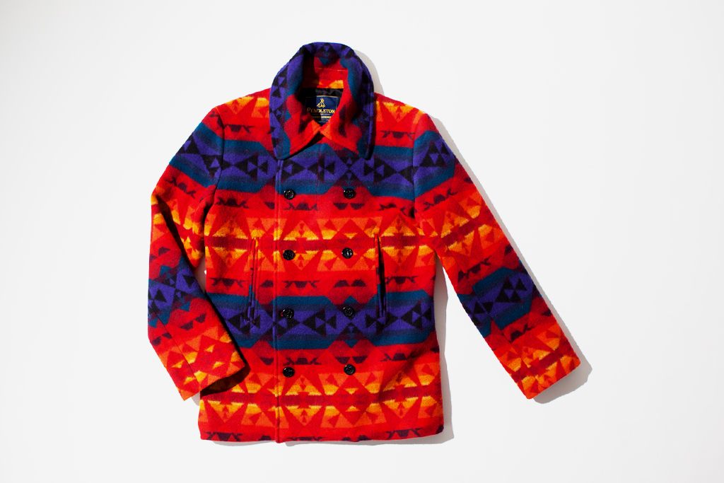 http://hypebeast.com/2011/10/pendleton-meets-opening-ceremony-2011-fallwinter-collection