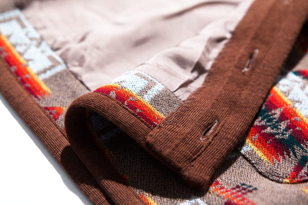 pendleton meets opening ceremony 2011 fallwinter collection