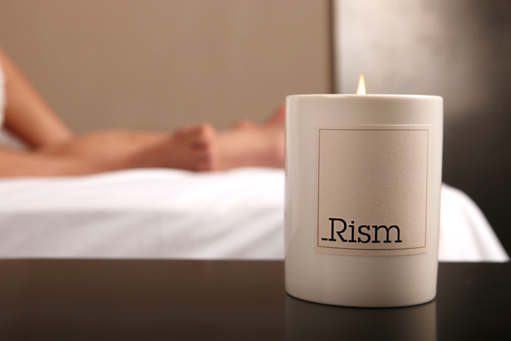 _Rism 2011 Fall/Winter Candles