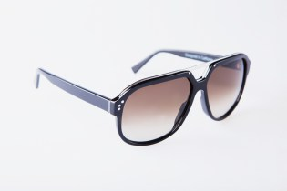 "SHAUNS SHADES ""Lomond"" Sunglasses"