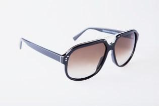 "SHAUNS SHADES ""Lomond"" Sunglasses"
