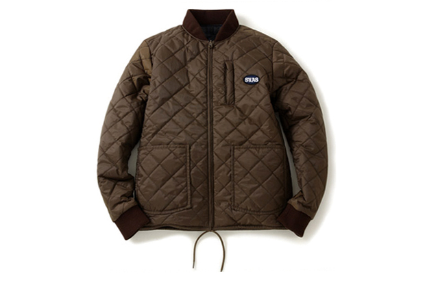 silas x slam city skates extreme jacket