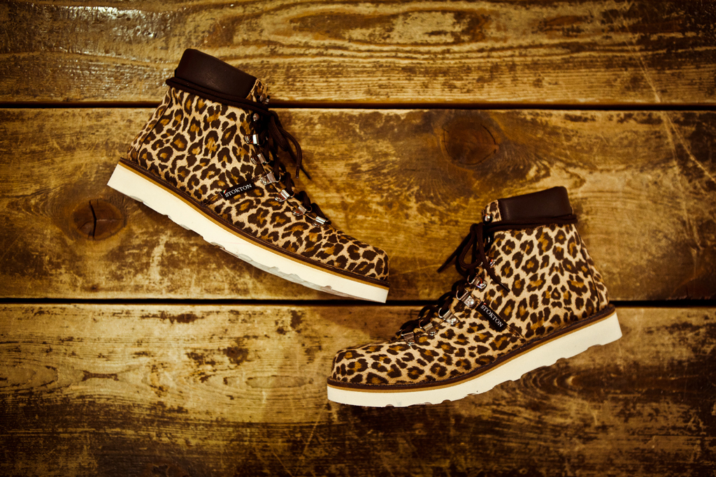 stockton 2011 fallwinter leopard hiker