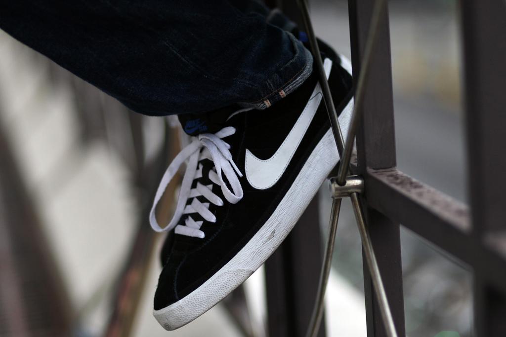 Streetsnaps: The Skater
