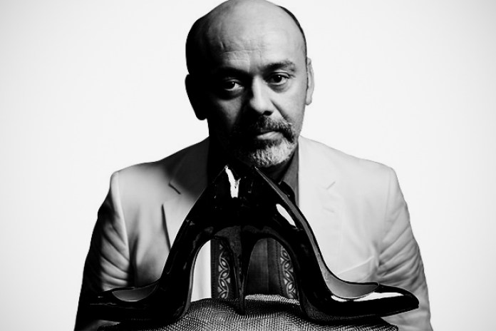 STYLE: The Heart And Sole Of Christian Louboutin