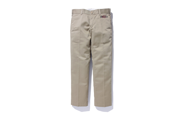 http://hypebeast.com/2011/10/swagger-x-dickies-twist-low-rise-workpants