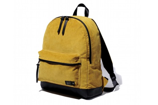 SWAGGER x Porter 2011 Fall/Winter Day Pack