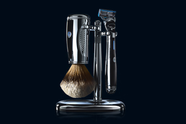 The Art of Shaving: Power Shave Collection