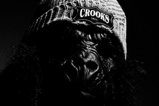 """The Chimp Store: """"Barnet of the Apes"""" Editorial"""