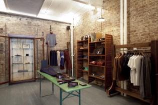 Topman General Store Opening