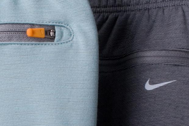UNDERCOVER x Nike GYAKUSOU 2011 Fall/Holiday Collection