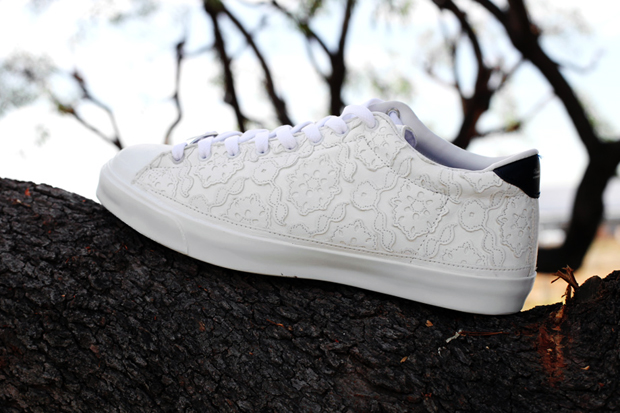 UNDERCOVERISM H6F07-1 Sneakers