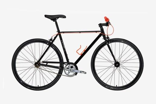 """Win an EXCLUSIVE Trek Earl """"Halloween"""" Special Edition Bike!"""