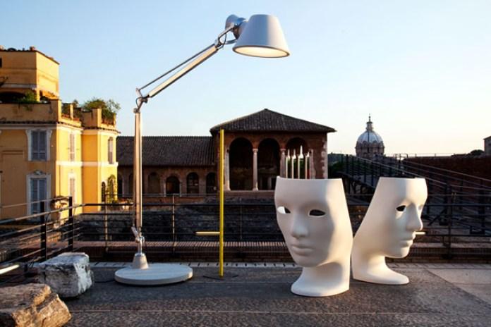 2011 Meet Design Show