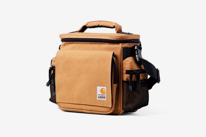 Carhartt x UDG Sling Bag