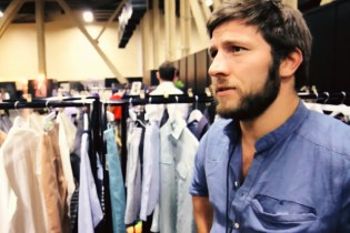A Kind of Guise 2012 Spring/Summer Preview @ PROJECT