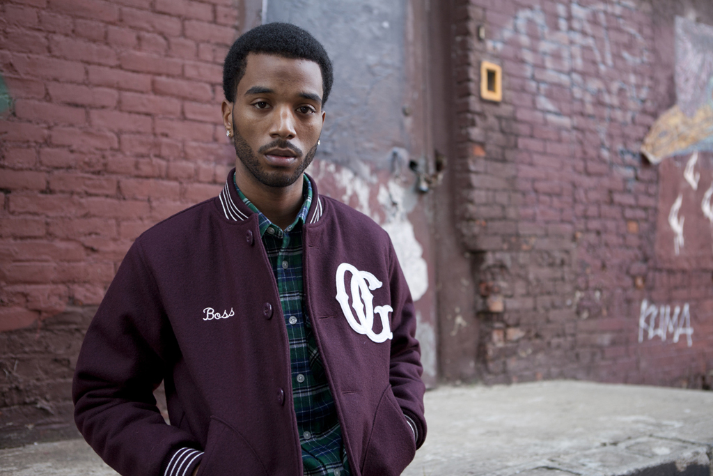 acapulco gold 2011 fallwinter collection delivery 2