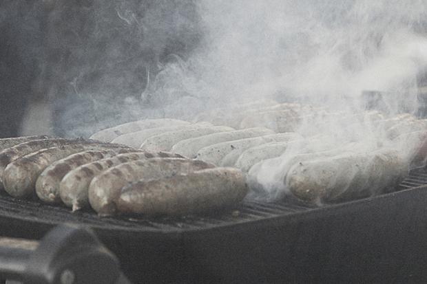 acquired taste magazine seoul sausage interview
