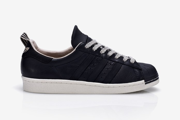"adidas Originals ""Made for Tokyo"" Superstar 80s"