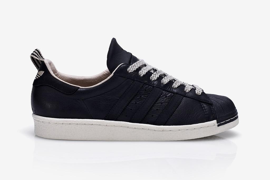 adidas originals made for tokyo superstar 80s