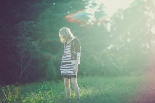 A(LeFRUDE)E 2012 Spring/Summer Collection Lookbook