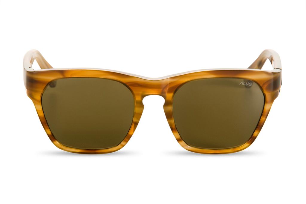 Alue Optics Sunglasses Collection