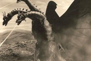 BADBADNOTGOOD - Doom