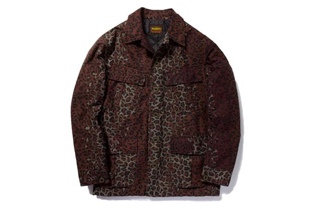 balabushka remnants poet jacket