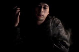 "Black Scale ""Black Box Project"" Teaser Video"