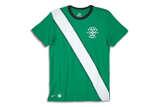 bumpy pitch x nike united states city jersey