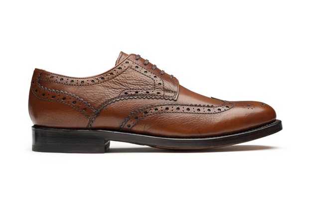 Clarks 2012 Spring/Summer Collection