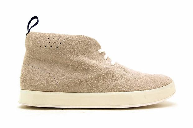 Clarks Sportswear TANNER