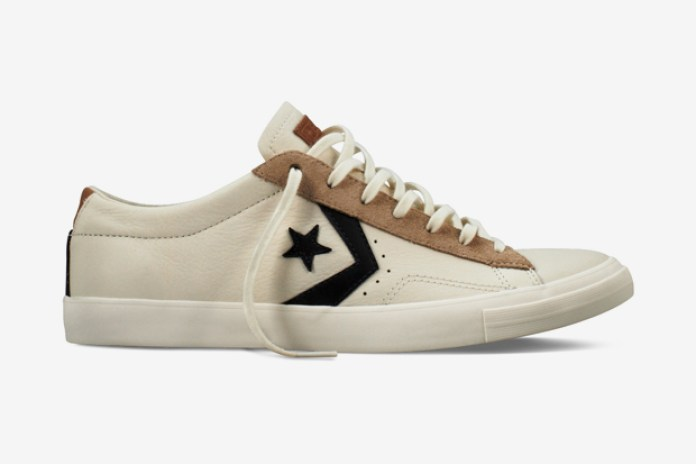 Converse 2011 Holiday Star Classic Premium