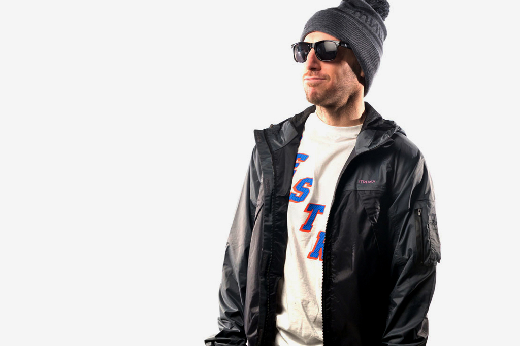 D.A.R.T. 2011 Fall/Holiday Collection