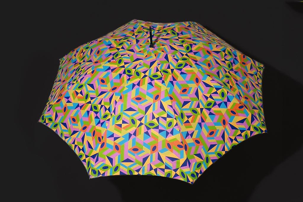 david david x tls umbrellas