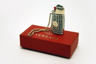 Dazed Time Capsule Auction Collection