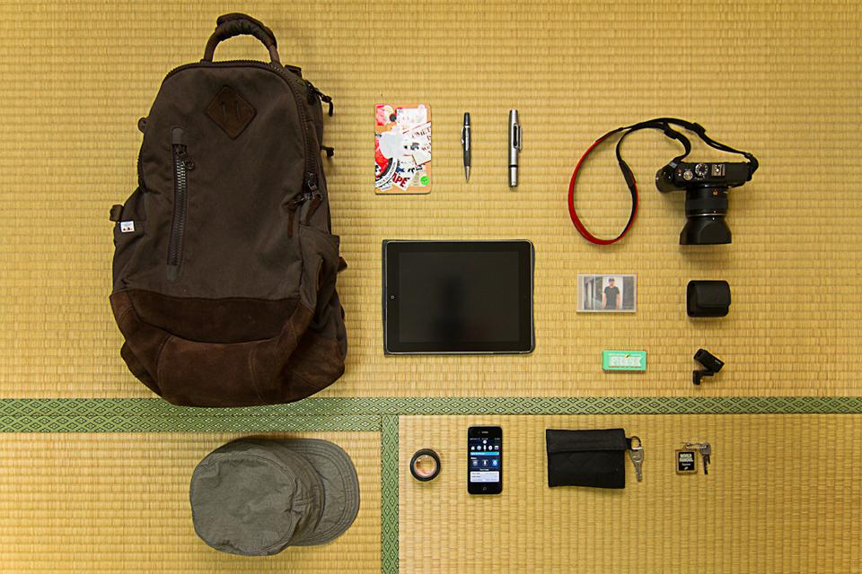 essentials eddie eng
