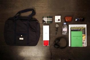 Essentials: Gildas Loaëc