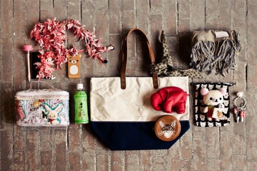 Essentials: Kerooo Lee