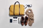 Essentials: Masaya Kuroki