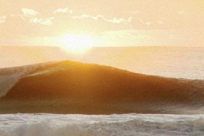 Fiji Surfing Vignette Video Series featuring Taj Burrow