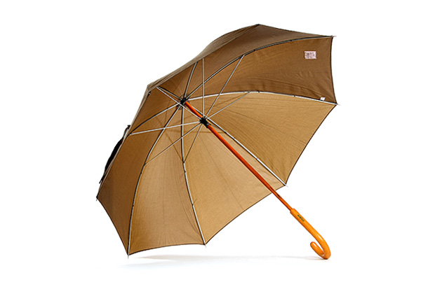 Filson Cover Cloth Umbrella