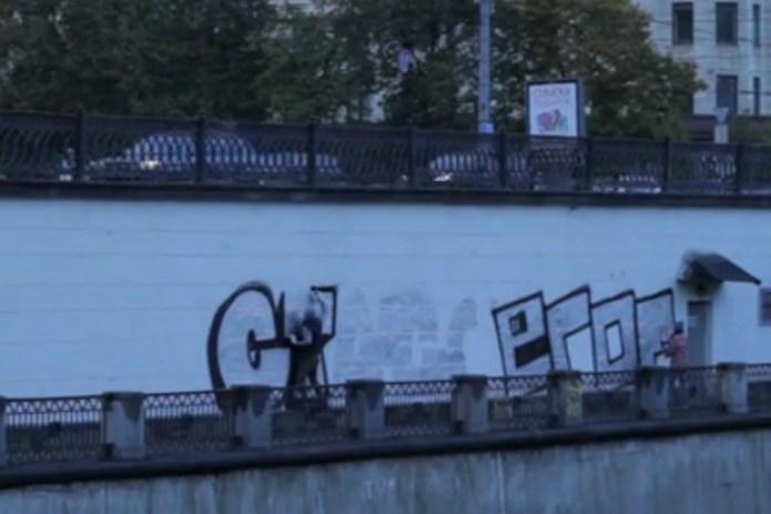 "FOTT presents: Better than Breakfast - ""Stas and Egor"" Video"