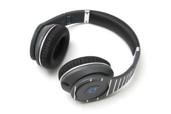 fragment design x Beats by Dr. Dre Studio Headphones