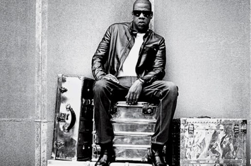 GQ Men of the Year: Jay-Z