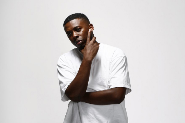 GZA Announces Harvard Lecture in December and New Album in 2012