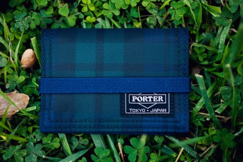 Head Porter LESSON Series New Releases
