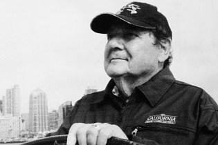 Vans Co-Founder James Van Doren Passes Away at 72